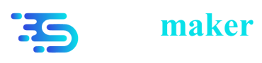 Showmaker Digital